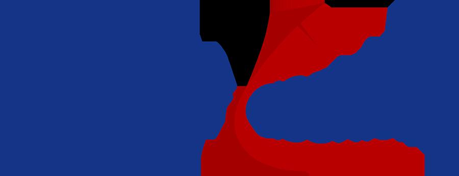 Friends of Aschiana